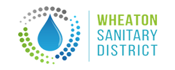 Wheaton Sanitary District